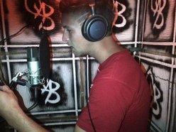 G-SWAG RECORDZ