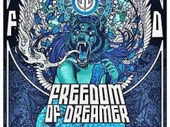 Freedom Of Dreamer (F.O.D)