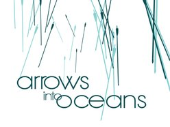 Image for Arrows Into Oceans