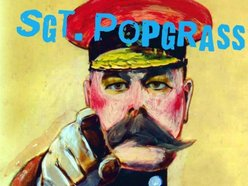Sgt. Popgrass