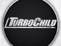 TurboChild