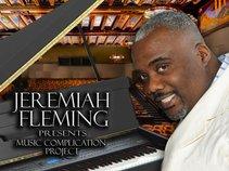 Jeremiah Fleming and Company
