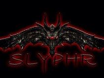 Slyphr