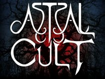 Astral Cult