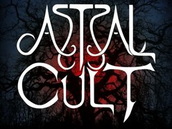 Image for Astral Cult