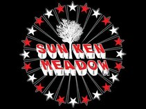 Sunken Meadow