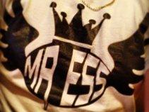 Mr Ess (DangerEss)