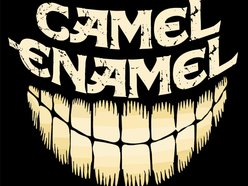 Image for Camel Enamel