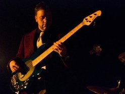Paul Edwards