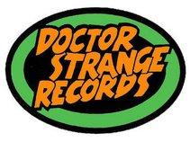 Dr. Strange Records