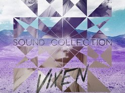 Image for SOUND COLLECTION