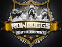 THE ROWDOGGS