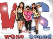 wOne Sound