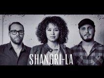 Image for Shangri-Lá