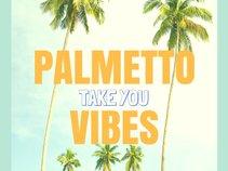 Palmetto Vibes