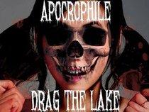 Apocrophile