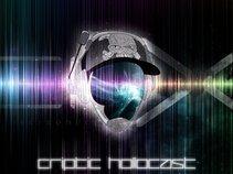 Criptic Hollocast