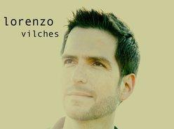 Lorenzo Vilches