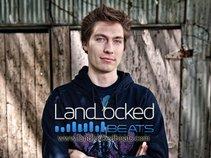 Landlocked Beats