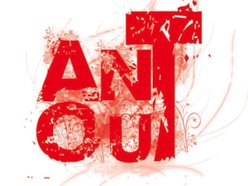 Image for AntOut