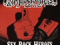 20 Dollar Love