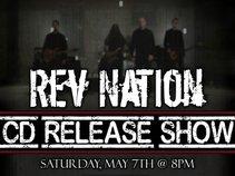 Rev Nation