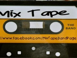 Image for Mix Tape