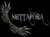 METTAFORA