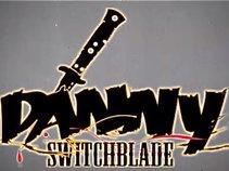 Danny Switchblade