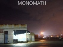 Monomath