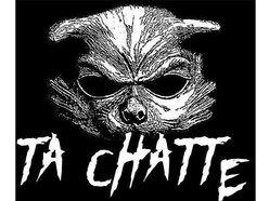 Ta Chatte