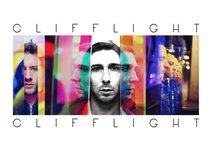 CliffLight