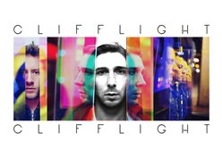 Image for CliffLight