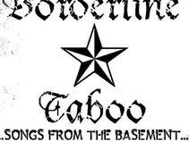 Borderline Taboo
