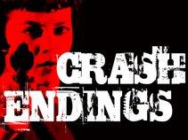 Crash Endings