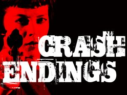 Image for Crash Endings