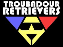 Troubadour Retrievers