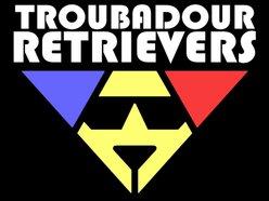 Image for Troubadour Retrievers