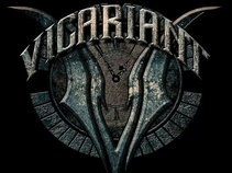 Vicariant