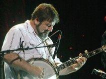 The Bluegrass Band Borderline
