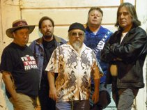 The Johnny Clay Band
