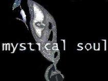 mystical soul