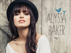 Image for Alyssa Baker