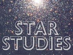 Image for Star Studies