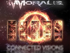 Image for Immoralis