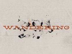 Image for Wandering