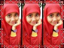 irwansyah Of The WoleS^_^