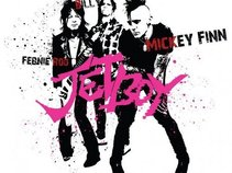 JETBOY