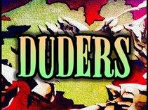 Duders