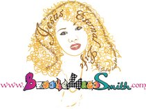 Brooke Lugo Smith